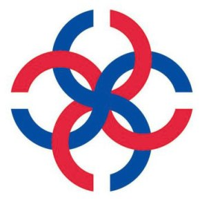 symbol-slowianski