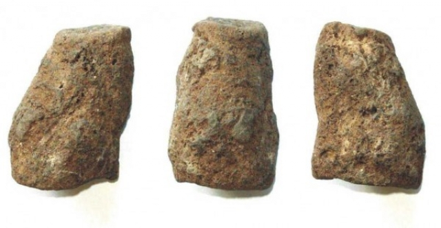 meteoryt-600x311