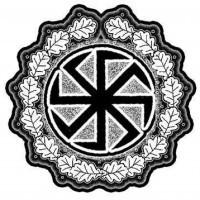 svastica-swastyka