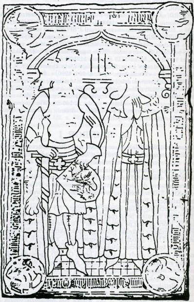 1655847-racibor-i-pomorski-z-zona-przybyslawa-jeden-z-wodzow-chasnikow-plyta-nagrobna-z-ok-1370-w-wiezy-kosciola-w-uznamie
