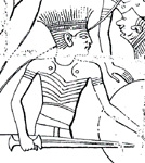 wojowbik-z-mieczem