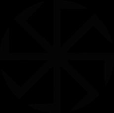 Polska – stolica czarnej i białej magii 1