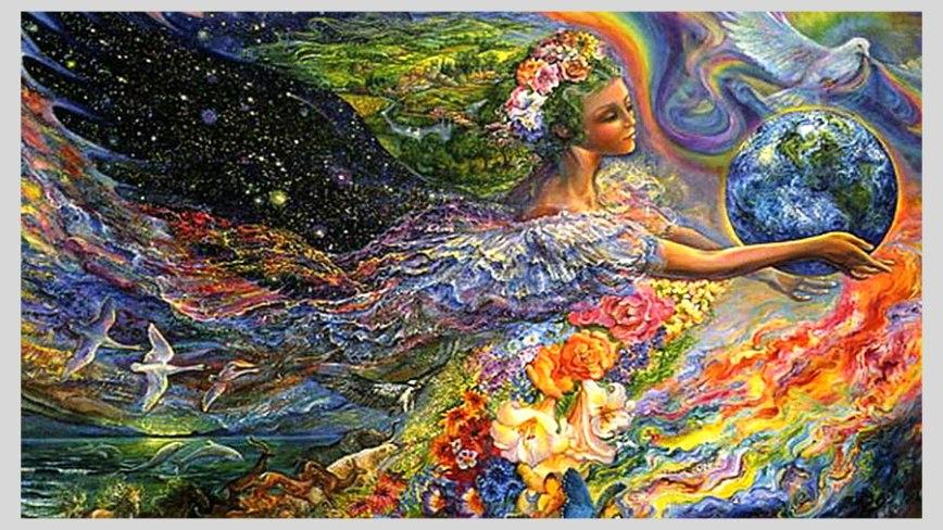 Matka-Ziemia-Siemia-Ziemlja