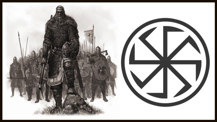 Slavs-Power