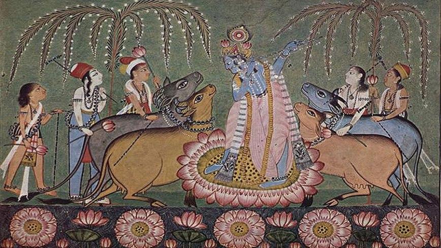Aria-India-Ariowie