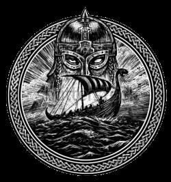 Wodyn-Odyn-Wudnar