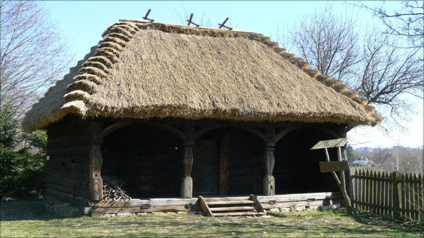 Świątynie-Słowiańskie