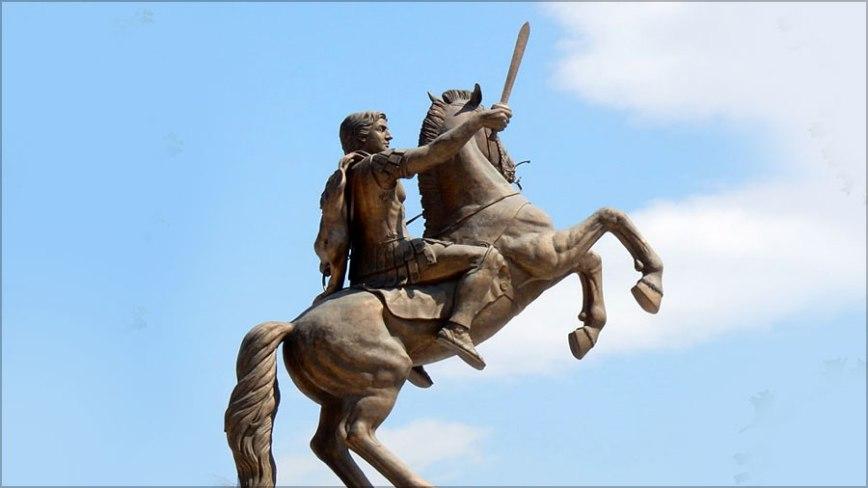 Aleksander-Wielki-Macedoński