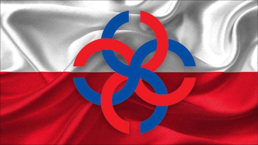 Słowiańska-Polska
