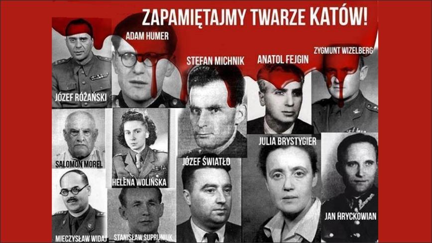 Zbrodnie-Żydów