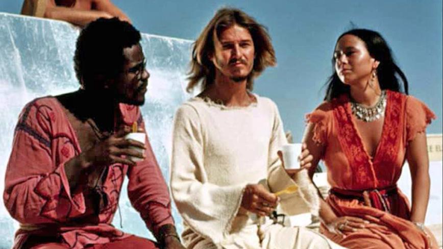 Jezus-Jesusu-Superstar