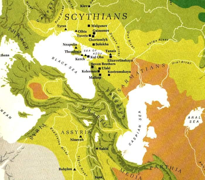 scythians_map IVpne