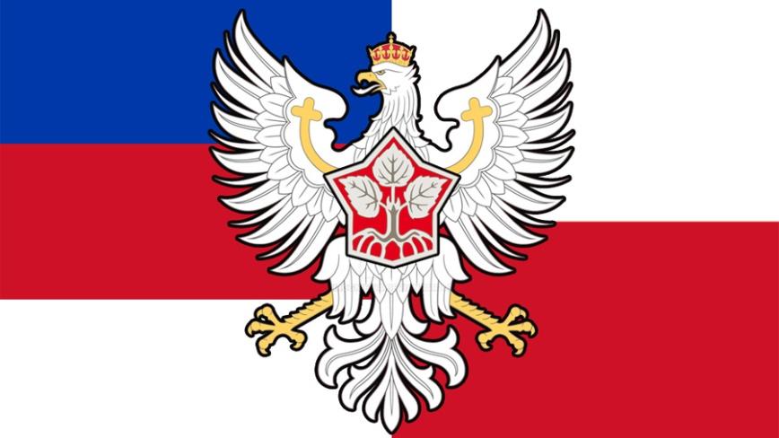 Serb-Łużycznie-Serbołużyczanie