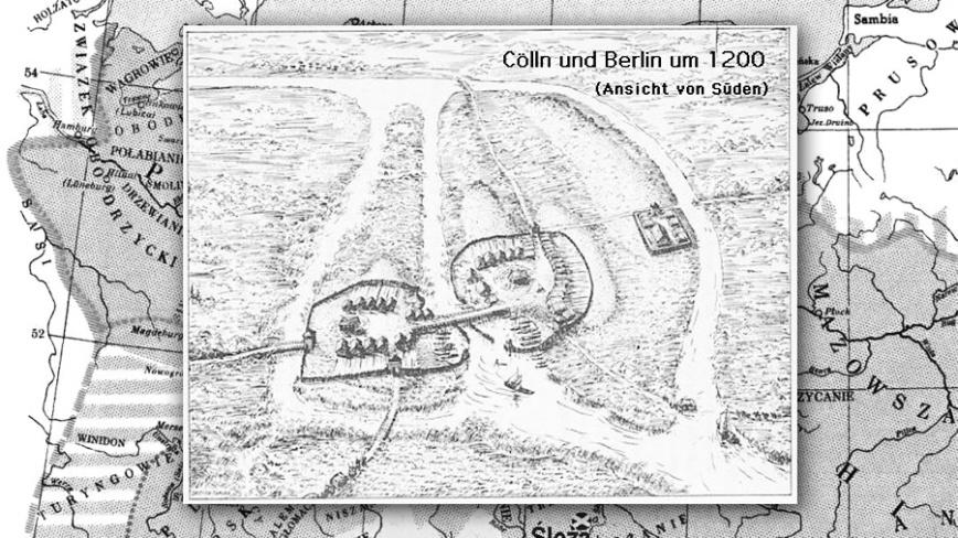 Berlin-Połabianie