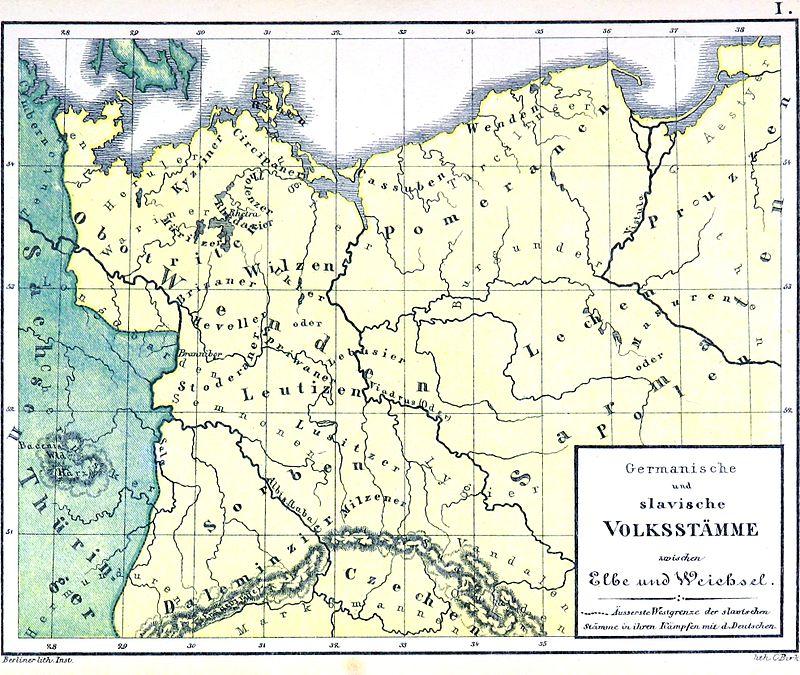 Germanische_und_slavische_Volksstaemme_zwischen_Elbe_und_Weichsel