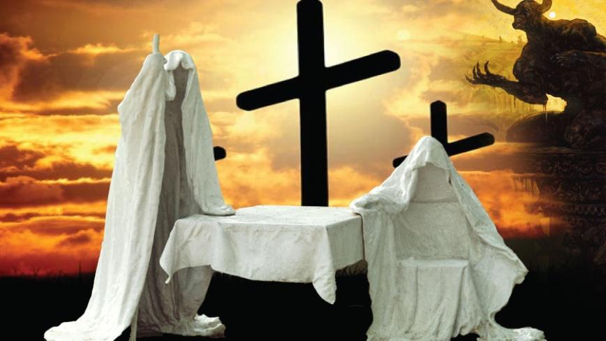 Katolicyzm-Jawne-Zło