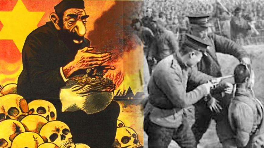 Zbrodnie-żydowskie
