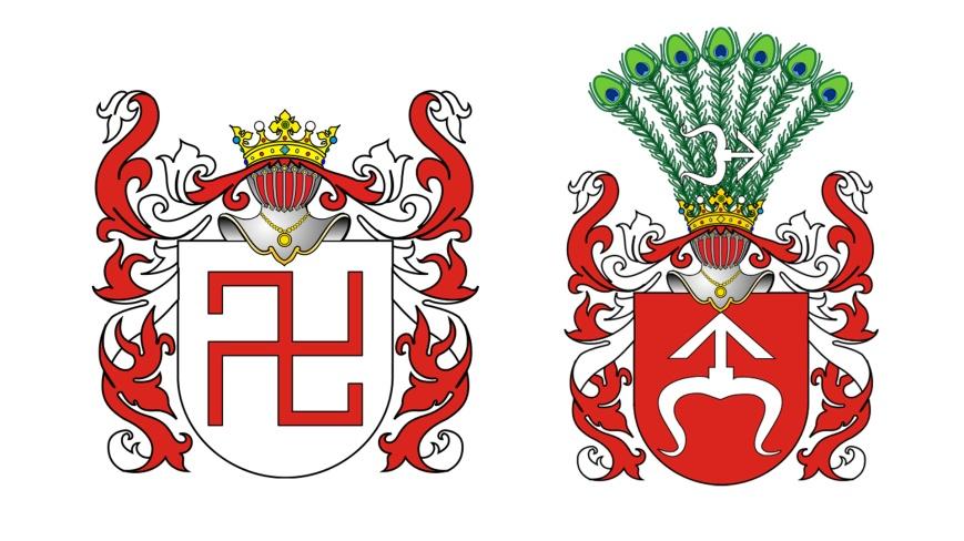 HErby-Słowiańskie.jpg