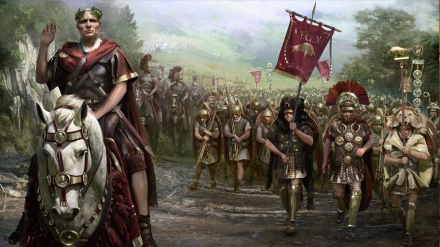 Romaje-Rzymianie.jpg